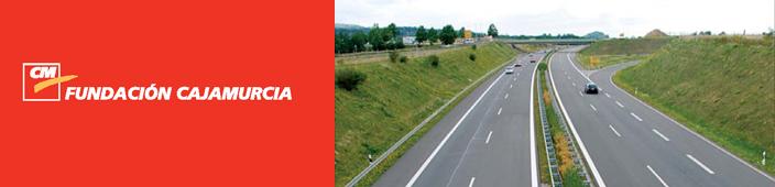 IV Curso monográfico «La escena del crimen y la seguridad vial».