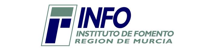 El Instituto de Fomento subvenciona el proyecto RPV S.L.